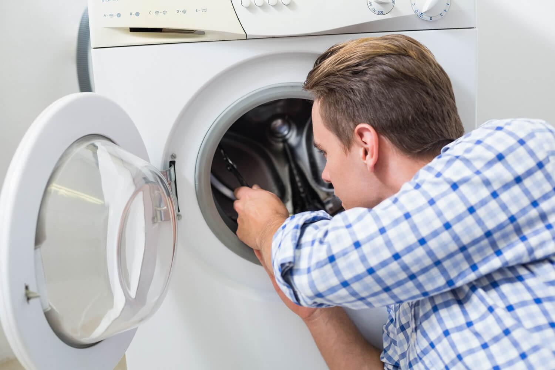 схема стиральной машинки самсунг wf7522s9c