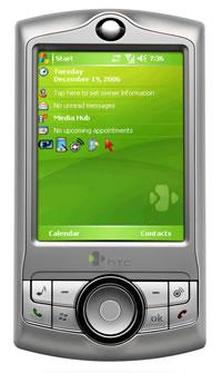 HTC_P3350_FRONT.jpg